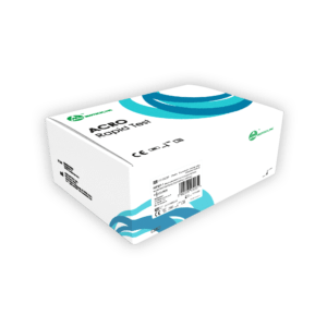 iGFBP-1 INSULIN-LIKE GROWTH FACTOR-BINDING PROTEIN 1