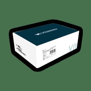 VITASSAY NOROVIRUS GI+GII