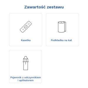 TEST KREW UTAJONA W KALE kasetkowy-galeria-1