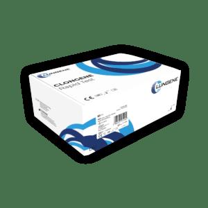 HCV-galeria-0