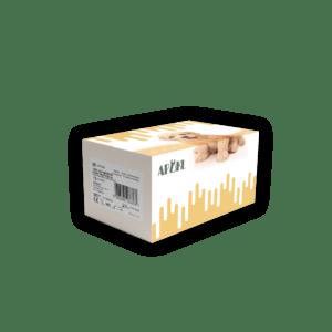 TEST CPV ANTIGEN  CANINE PARVOVIRUS Ag-galeria-0