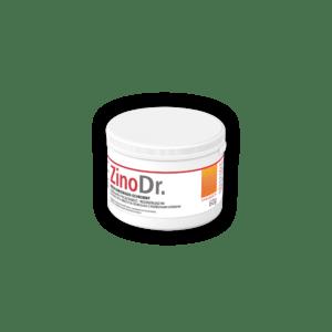 ZinoDr. 60g-galeria-0