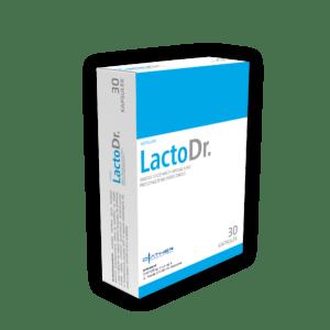LactoDr. 20 kaps./ 30 kaps.-galeria-1