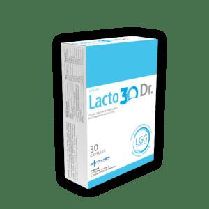 Lacto30Dr.-galeria-0