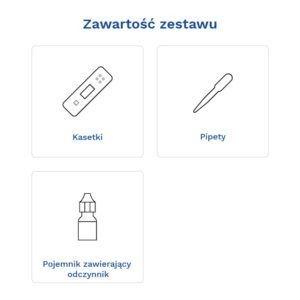NIEDOBÓR ŻELAZA FERRYTYNA PÓŁILOŚCIOWY-galeria-1