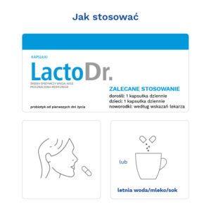 LactoDr. 20 kaps./ 30 kaps.-galeria-2