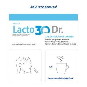 Lacto30Dr.-galeria-1