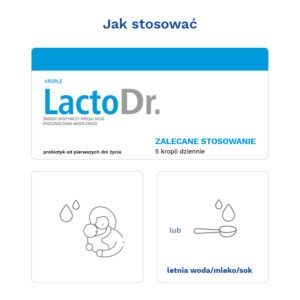 LactoDr.krople-galeria-1