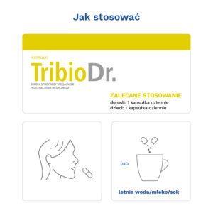 TribioDr.-galeria-1