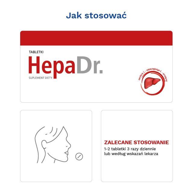 HepaDr.