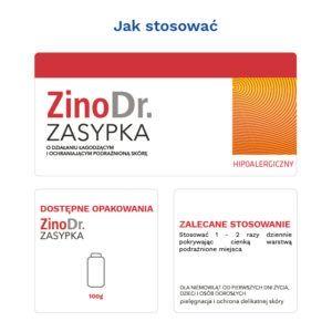 ZinoDr.ZASYPKA-galeria-1
