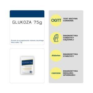 Glukoza 75g-galeria-2