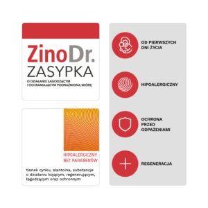 ZinoDr.ZASYPKA-galeria-2