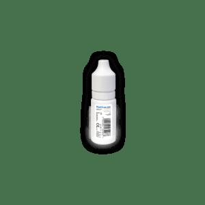 MultiSure GK Ketone płyn kontrolny-galeria-1