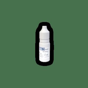 GlucoDr. auto płyn kontrolny-galeria-1
