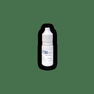 GlucoDr. auto płyn kontrolny-galeria-2
